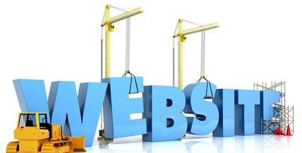 如何维护运营好网站