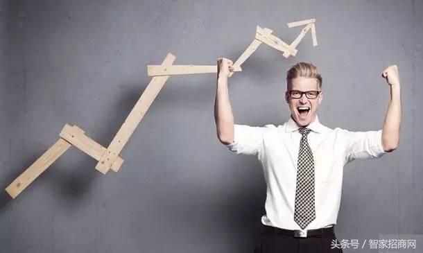 """""""三大步骤""""教你如何做好智能家居品牌营销"""