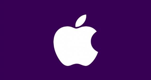 iPhone消息推送iOS10.2Beta6升级 固件下载详细地址