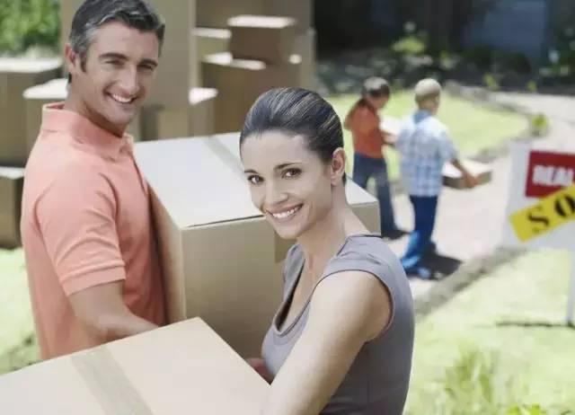 搬新家的风俗规矩!年轻人都要好好看看!