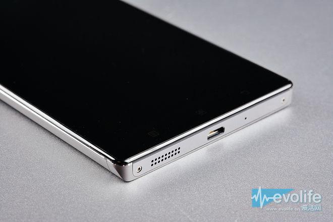 中国式的旗舰 体验最贵国产手机联想VIBE Z2 Pro K920