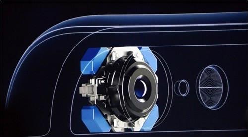 手机上问与答:中国发行iPhone 6何时发售?