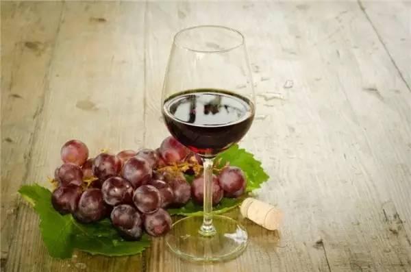 喝对六种饮料 能防治小毛病 疾病妙招 第6张