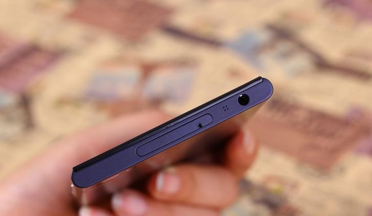 记忆里的小米手机 3是那时最令我羡慕嫉妒的手机上,一个时期的标记