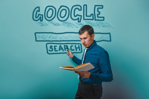 如何有效做好网站SEO优化推广 十个好网站推荐