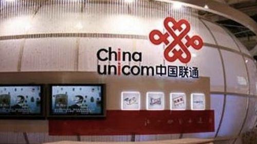 中国联通推HTC D820u 八核手机 颁布多档0元购机方案