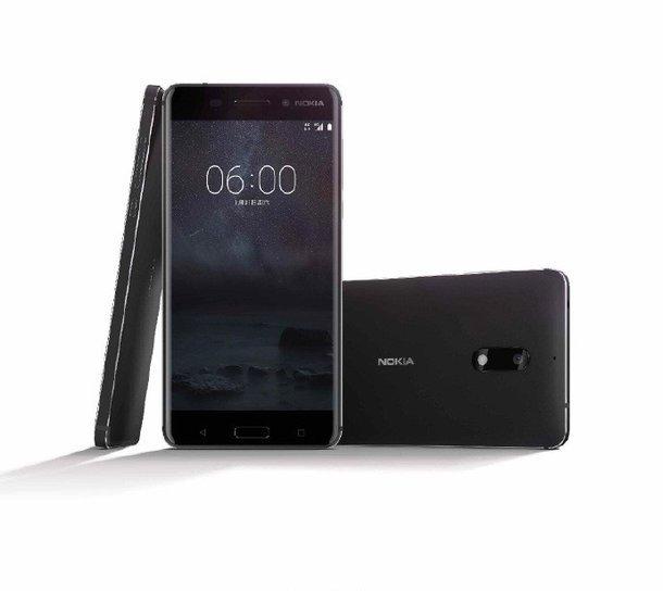 Nokia强势来袭,互联网大数据对你说是不是值得购买