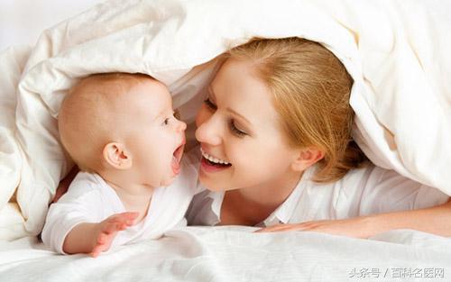 试管婴儿是怎么回事 什么样的人适合进行试管婴儿