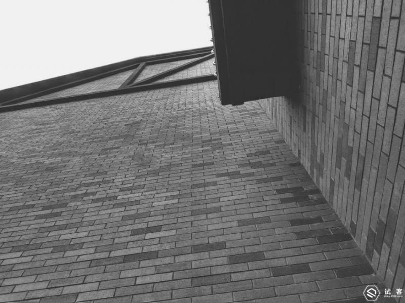 一日间,青山绿水不远黛——ZUK Z2拍摄评述