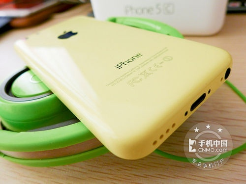 骁龙800/2GB运存仅999 冰点价手机盘点