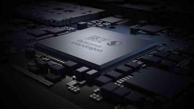 三星神密新手机曝出,骁龙625 4.5英寸仅售699?