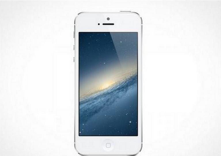 有关iPhone苹果越狱的那点事