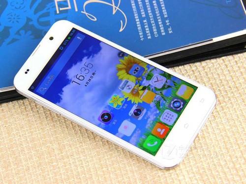 锤头/小米手机/神州 跨过2000元受欢迎电子商务手机推荐