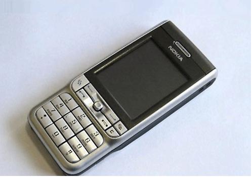 """情结满满的!Nokia此次产生經典的""""N系列产品"""",网民盛赞!"""