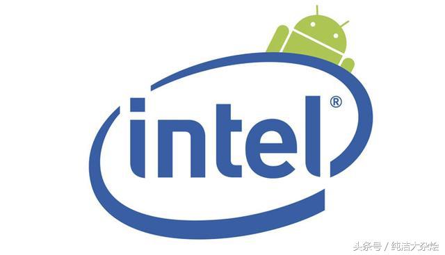 手机CPU就这几个吗?呵呵呵,也有一些在历史时间的小溪里溺死了!