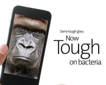 康宁大猩猩夹层玻璃控制面板 神州X50TS增强版仅售899元
