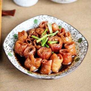 鲁菜做法常见的有哪些? 鲁菜菜谱 第2张