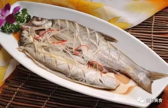 中国江鲜食材宝典 食材宝典 第23张