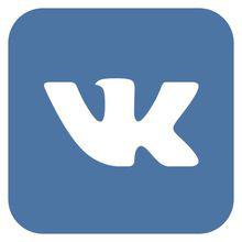 """""""VK""""要借鉴微信添加打车等生活应用程序!"""