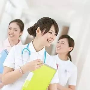 一起支招:做护士的那些烦心事