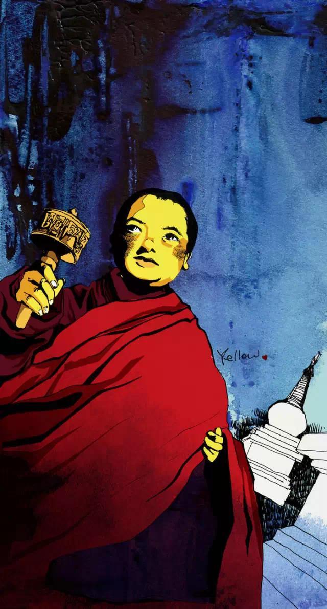 中国古代历史上最不可理喻的15件荒唐事件!