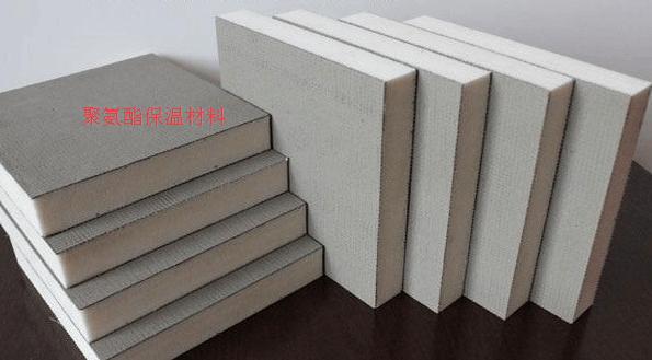 新房牆體保溫用什麽材料好?擠塑板還是苯板?我家用錯就沒省心過