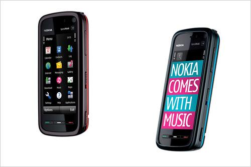 Nokia這種情結手機上,你是否還記得