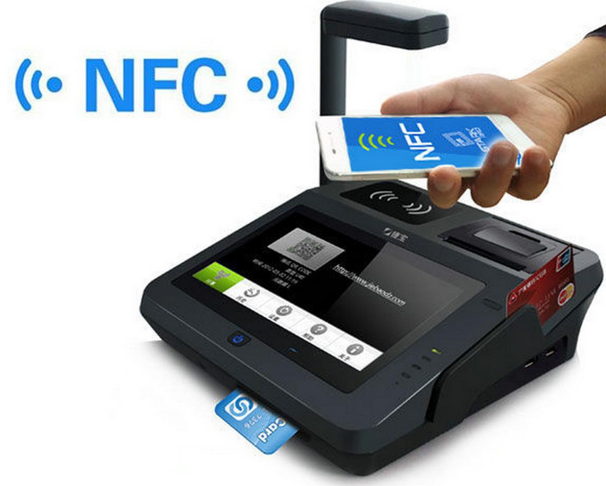 哈曼卡顿国宝级音色 NFC 骁龙处理器,Cool S1移动版发售