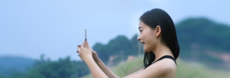 三千元性能旗舰魅族PRO 6 Plus体验评测,另魅友不再慌