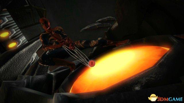 神奇蜘蛛侠图文攻略 神奇蜘蛛侠全章节难点攻略