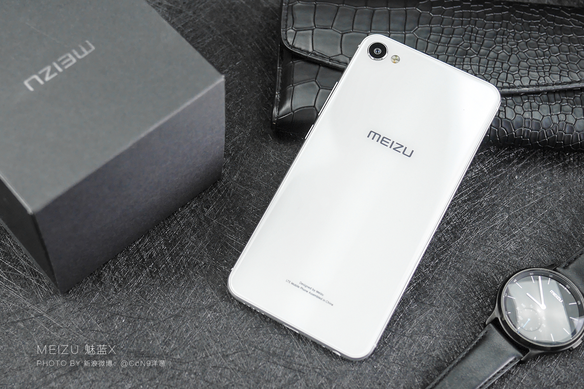 """最不""""魅族手机""""的魅蓝U10,3 32版本号早已降至899了"""