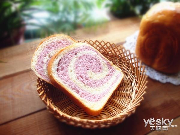 在家也能制作美食 面包機是否值得購買?