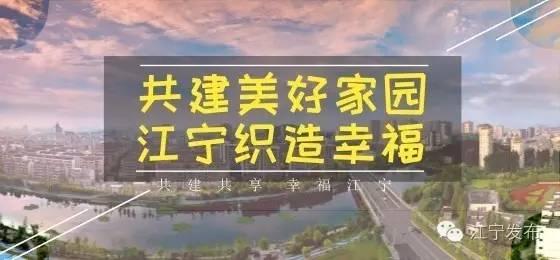 """87版《红楼梦》三十岁了,""""林黛玉""""却已不在……"""