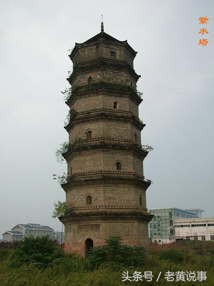 浙江湖州长兴县为什么三分之一人口为河南信阳光罗两县人的后裔?