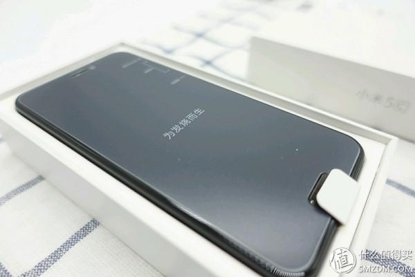 自付选购小米手机4C,一个多月应用感受