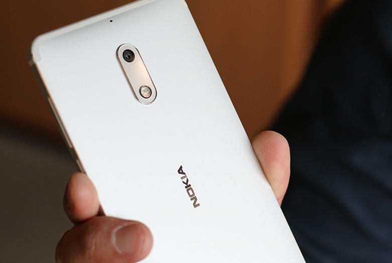 王者归来:诺基亚最强平民级旗舰手机实用性有多少?