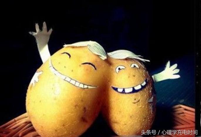 心理学:管理情绪的10个小技巧,每天都让你笑口常开 管理情绪 第3张