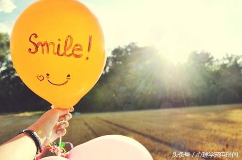 心理学:管理情绪的10个小技巧,每天都让你笑口常开 管理情绪 第10张