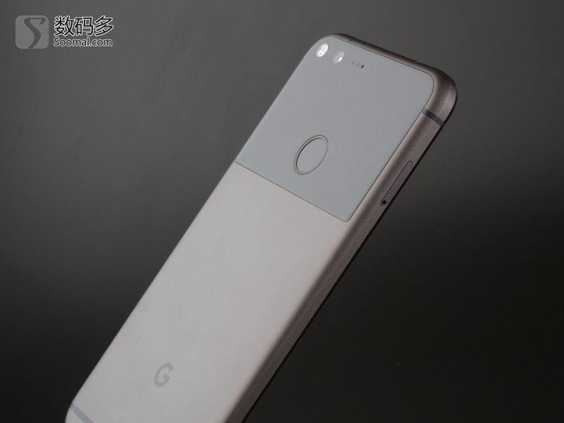 Android O开发者预览系统体验[Nexus 6P] Skia GPU介绍和测试 [农步祥]