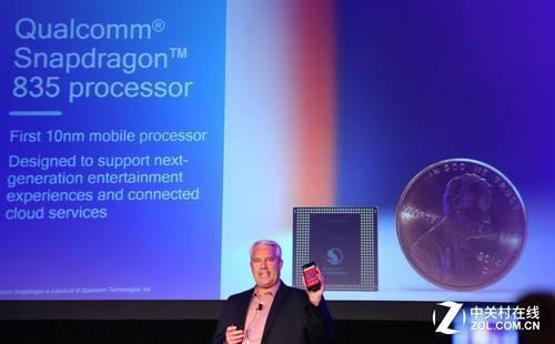 三星Galaxy S8的6个冷门知识,你要了解的都会这了