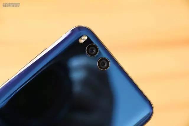 小米6评测:性能比肩iPhone 7,续航完虐三星苹果