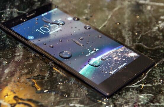 超薄手机汇总:Oppo R5全世界超薄
