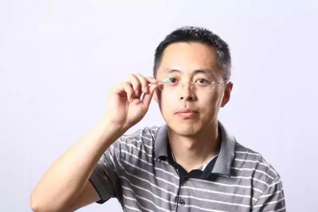 上海视九叶文鑫:用HTML5阐释智能电视的另一个方向