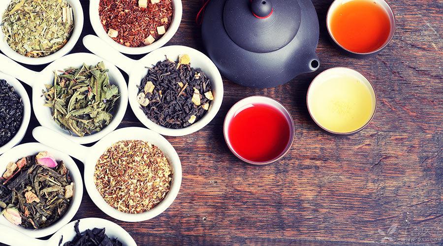 挑选好茶叶?弄清楚5个问题就够了