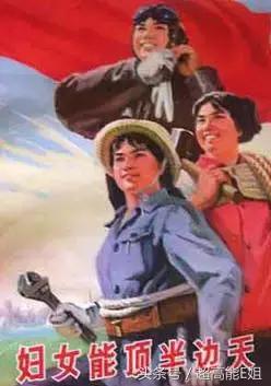 不仅从戛纳发射美颜攻击,杨洋这次还想和你聊聊女性电影人的权益