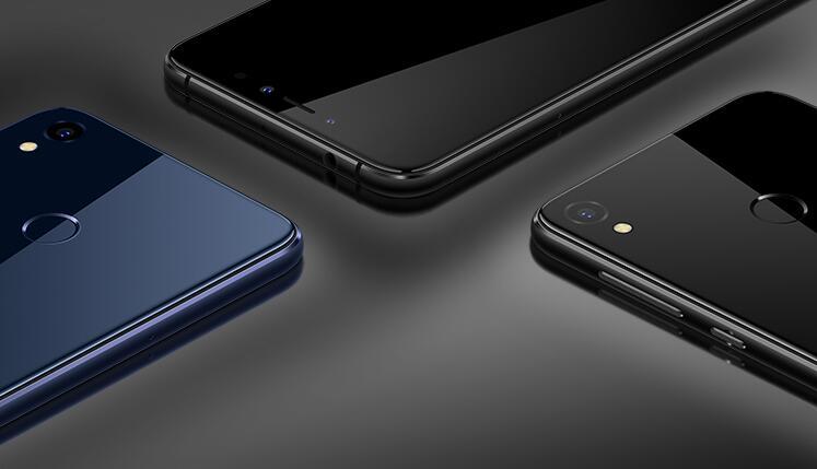 8GB运行内存 外置双摄像头,青年人旗舰级360N5S 1699元起!
