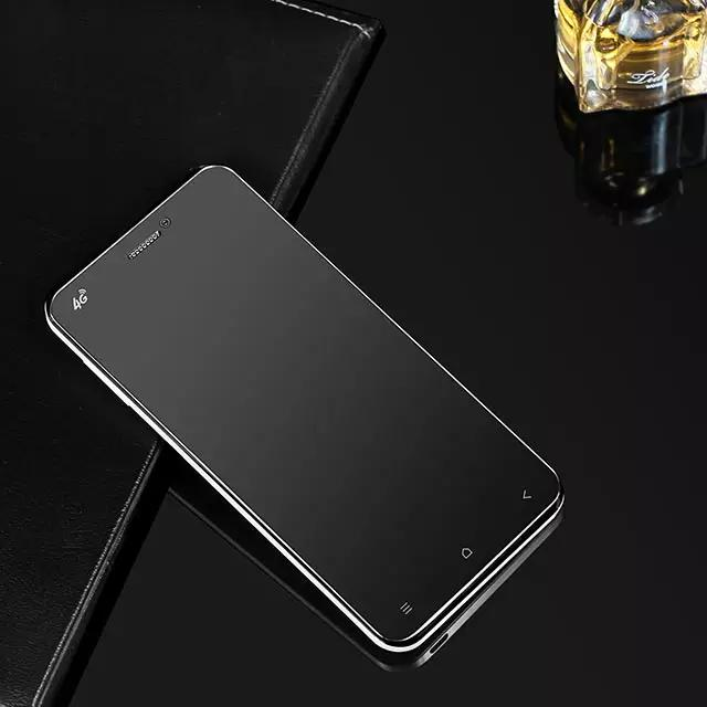 摆脱iPhone6新浪微博,手机微信撒狗粮,高级感商品晒了就告别单身