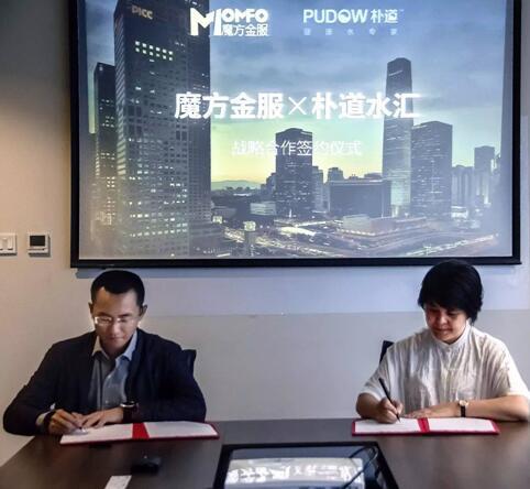 上海遂真投资管理有限公司_中国商业电讯