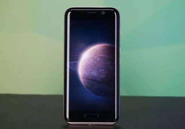 华为公司六款高端智能手机长相PK 荣誉Magic竟然并不是最美丽