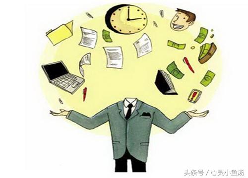 企业的五大运营系统,缺一不可!